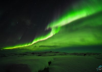 northern_lights_alta_3