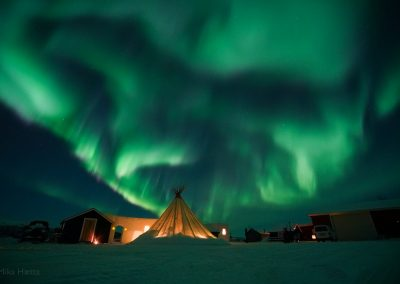 northern_lights_alta_4