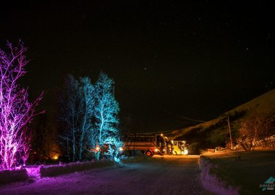 northern_lights_camp_3