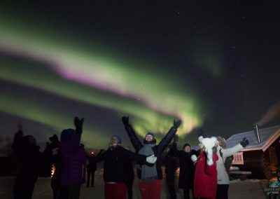 northern_lights_camp_4