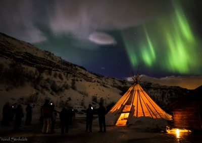 northern_lights_camp_alta_1