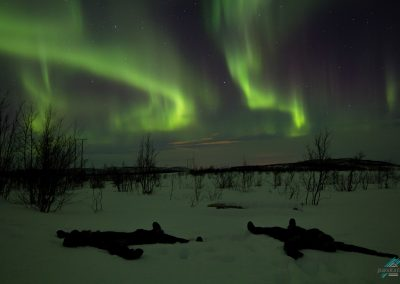 northern_lights_safari_alta_1