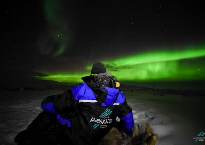 northern_lights_safari_alta_2