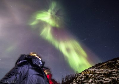 northern_lights_safari_alta_3