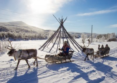 reindeer_sledding_header